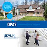 Guide för bostadsköpare och -säljare