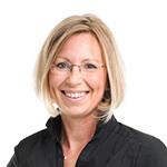 Åsa Kronholm
