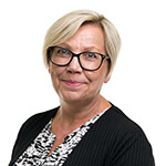 Pippi Nyman-Huhtamäki